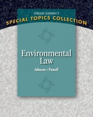 Special Topics Collection
