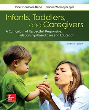 Infants Book