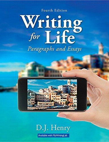 Buy essays written by writers